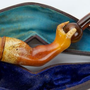 PIPE 068